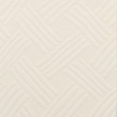 S3074 Salt Fabric: WHITE, PERFORMANCE, WHITE PERFORMANCE, MATELASSES, WHITE MATELASSES, GEOMETRIC, GEOMETRIC MATELASSES, PERFORMANCE MATELASSES