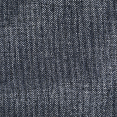 S3080 Blue Fabric: ANNA ELISABETH, CRYPTON, CRYPTON HOME, PERFORMANCE, EASY TO CLEAN, ANTIMICROBIAL, STAIN RESISTANT, NFPA260, NFPA 260, SOLID, BLUE, CHENILLE, BLUE CHENILLE, SOLID BLUE