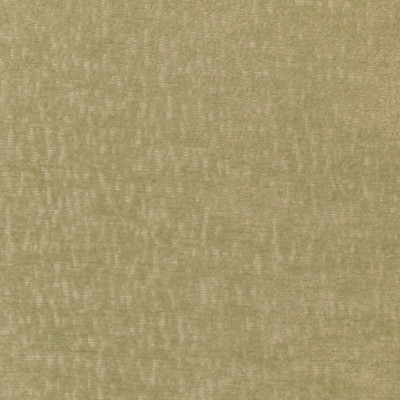 S3081 Moss Fabric: ANNA ELISABETH, CRYPTON, CRYPTON HOME, PERFORMANCE, EASY TO CLEAN, ANTIMICROBIAL, STAIN RESISTANT, NFPA260, NFPA 260, CELERY, GREEN, CHENILLE, GREEN CHENILLE