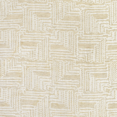 S3091 Sea Salt Fabric: M03, GEOMETRIC, CONTEMPORARY, WOVEN, NEUTRAL