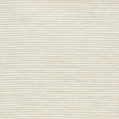 S3093 Pearl Fabric: M03, STRIPE, METALLIC, TEXTURE, SATIN, NEUTRAL, PEARL