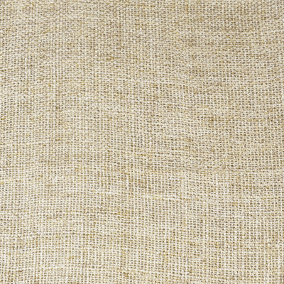 S3098 Flax Fabric: M03, SOLID, TEXTURE, WINDOW, WOVEN, NEUTRAL, NATURAL, FLAX