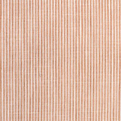 S3099 Blush Fabric: M03, STRIPE, TEXTURE, TICKING, CHENILLE, PINK, BLUSH