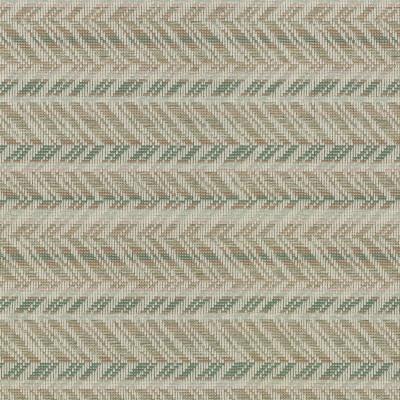 S3102 Desert Fabric: M03, CHEVRON, TEXTURE, WOVEN, METALLIC, PINK, GREEN, MULTI