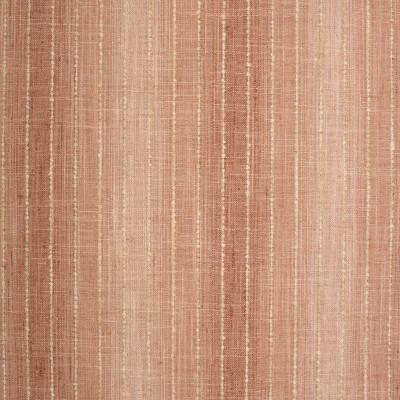 S3106 Blush Fabric: M03, STRIPE, WOVEN, PINK, OMBRE, BLUSH