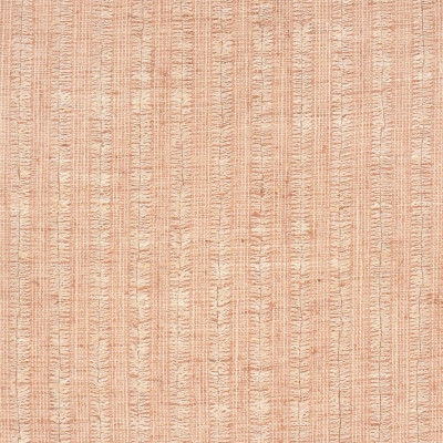 S3110 Blush Fabric: M03, STRIPE, CONTEMPORARY, TEXTURE, WOVEN, PINK, FIL COUPE, EYELASH, BLUSH