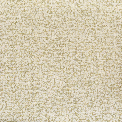 S3112 Moonglow Fabric: M03, METALLIC, CONTEMPORARY, CHENILLE, WOVEN, GOLD, NEUTRAL