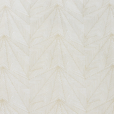 S3181 Haystack Fabric: M03, GEOMETRIC, CONTEMPORARY, WINDOW, EMBROIDERY, NEUTRAL