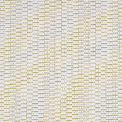 S3188 Birch Fabric: M03, GEOMETRIC, WOVEN, TEXTURE, NEUTRAL, PLAIN
