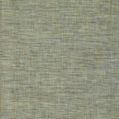 S3195 Artichoke Fabric: M03, SOLID, METALLIC, WOVEN, TEXTURE, GREEN