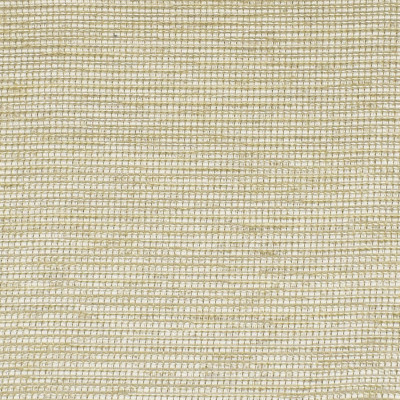 S3203 Champagne Fabric: M03, SOLID, METALLIC, TEXTURE, CHENILLE, NEUTRAL, CHAMPAGNE