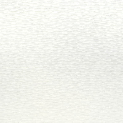 S3212 White Fabric: M03, SOLID, CONTEMPORARY, TEXTURE, WINDOW, WHITE