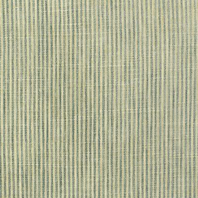 S3213 Seaglass Fabric: M03, STRIPE, TICKING, TEXTURE, CHENILLE, GREEN, TEAL, SEAGLASS, SEAFOAM