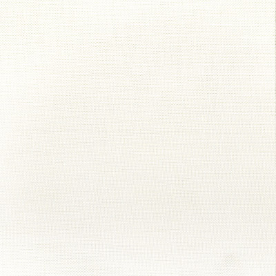 S3215 Oyster Fabric: M03, SOLID, METALLIC, WOVEN, WHITE