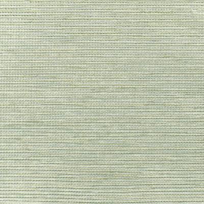 S3216 Foam Fabric: M03, STRIPE, METALLIC, TEXTURE, SATIN, AQUA