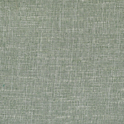 S3217 Seaglass Fabric: S45, M03, ANNA ELISABETH, WINDOW, DRAPERY, SOLID, WOVEN, TEAL, SEAGLASS
