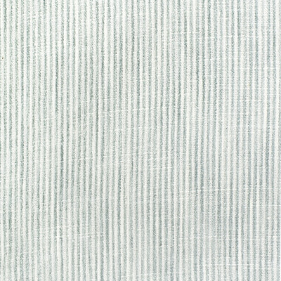 S3220 Spa Fabric: M03, STRIPE, TICKING, TEXTURE, CHENILLE, BLUE, SPA, AQUA