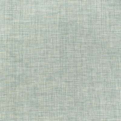 S3224 Mist Fabric: M03, SOLID, METALLIC, WOVEN, BLUE, TEAL, MIST