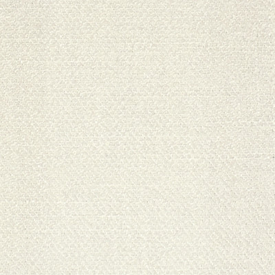 S3240 Chalk Fabric: S42, ANNA ELISABETH, PERFORMANCE, EASY TO CLEAN, ESSENTIALS, SOLID, TEXTURE, TWEED, PERFORMANCE TWEED, WHITE