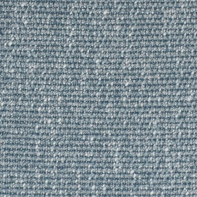 S3241 Chambray Fabric: S42, ANNA ELISABETH, PERFORMANCE, EASY TO CLEAN, ESSENTIALS, SOLID, TEXTURE, BLUE, CHAMBRAY
