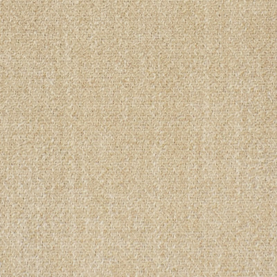 S3242 Ivory Fabric: S42, ANNA ELISABETH, PERFORMANCE, EASY TO CLEAN, ESSENTIALS, SOLID, TEXTURE, TWEED, PERFORMANCE TWEED, NEUTRAL, IVORY