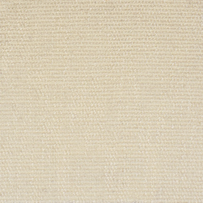 S3243 Coconut Fabric: S42, ANNA ELISABETH, PERFORMANCE, EASY TO CLEAN, ESSENTIALS, SOLID, TEXTURE, WHITE, OFF WHITE, COCONUT