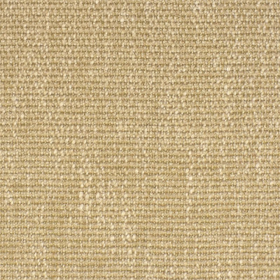 S3244 Hemp Fabric: S42, ANNA ELISABETH, PERFORMANCE, EASY TO CLEAN, ESSENTIALS, SOLID, TEXTURE, NEUTRAL, HEMP