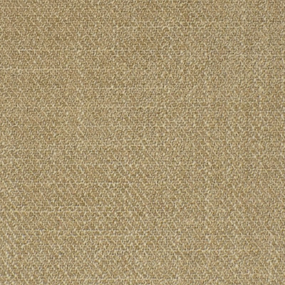 S3245 Linen Fabric: S42, ANNA ELISABETH, PERFORMANCE, EASY TO CLEAN, ESSENTIALS, SOLID, TEXTURE, TWEED, PERFORMANCE TWEED, NEUTRAL, LINEN