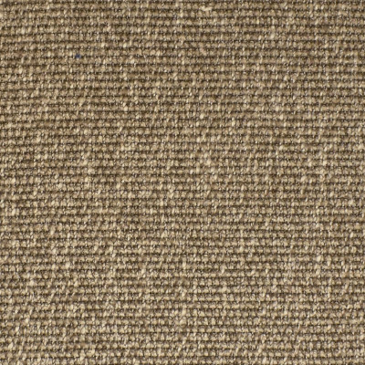 S3246 Pebble Fabric: S42, ANNA ELISABETH, PERFORMANCE, EASY TO CLEAN, ESSENTIALS, SOLID, TEXTURE, NEUTRAL, TAUPE, PEBBLE