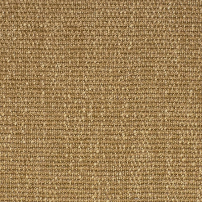 S3248 Oatmeal Fabric: S42, ANNA ELISABETH, PERFORMANCE, EASY TO CLEAN, ESSENTIALS, SOLID, TEXTURE, NEUTRAL, TAN, OATMEAL