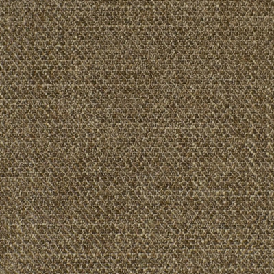 S3250 Bark Fabric: S42, ANNA ELISABETH, PERFORMANCE, EASY TO CLEAN, ESSENTIALS, SOLID, TEXTURE, TWEED, PERFORMANCE TWEED, NEUTRAL, BARK
