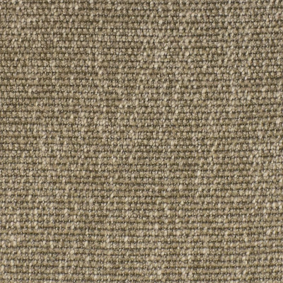 S3251 Flannel Fabric: S42, ANNA ELISABETH, PERFORMANCE, EASY TO CLEAN, ESSENTIALS, SOLID, TEXTURE, NEUTRAL, GRAY, GREY, BEIGE