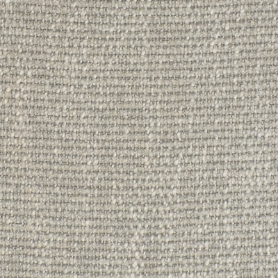 S3253 Aluminum Fabric: S42, ANNA ELISABETH, PERFORMANCE, EASY TO CLEAN, ESSENTIALS, SOLID, TEXTURE, GRAY, GREY, ALUMINUM, PLATINUM