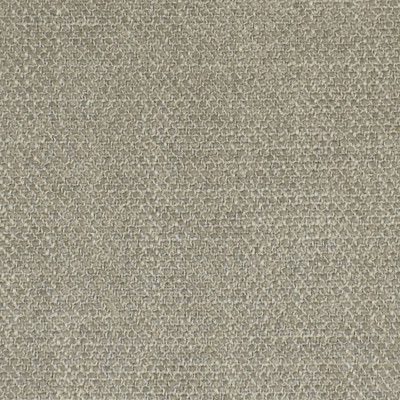 S3254 Moonstone Fabric: S42, ANNA ELISABETH, PERFORMANCE, EASY TO CLEAN, ESSENTIALS, SOLID, TEXTURE, TWEED, PERFORMANCE TWEED, GRAY, GREY, MOONSTONE, PLATINUM