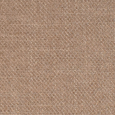 S3255 Soft Petal Fabric: S42, ANNA ELISABETH, PERFORMANCE, EASY TO CLEAN, ESSENTIALS, SOLID, TEXTURE, TWEED, PERFORMANCE TWEED, PETAL, PINK, MAUVE