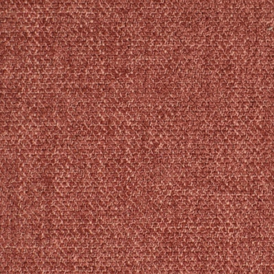 S3257 Blush Fabric: S42, ANNA ELISABETH, PERFORMANCE, EASY TO CLEAN, ESSENTIALS, SOLID, TEXTURE, TWEED, PERFORMANCE TWEED, PINK, SALMON