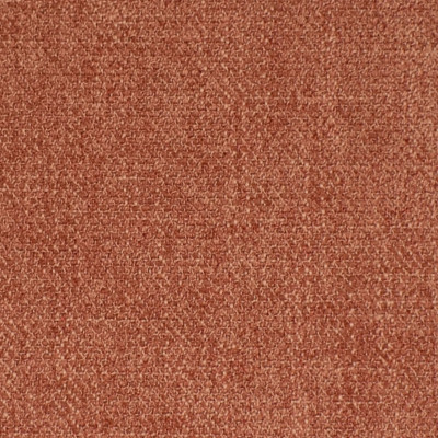 S3258 Peach Fabric: S42, ANNA ELISABETH, PERFORMANCE, EASY TO CLEAN, ESSENTIALS, SOLID, TEXTURE, TWEED, PERFORMANCE TWEED, PINK, ORANGE, PEACH, CORAL