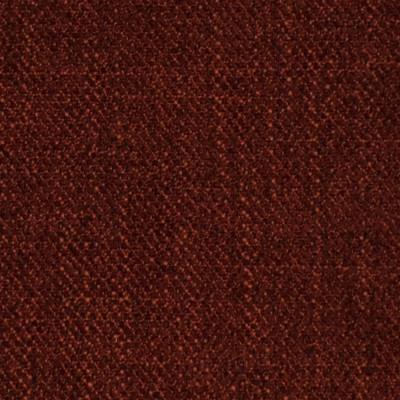S3260 Garnet Fabric: S42, ANNA ELISABETH, PERFORMANCE, EASY TO CLEAN, ESSENTIALS, SOLID, TEXTURE, TWEED, PERFORMANCE TWEED, RED, GARNET, BRICK