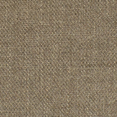 S3261 Ash Fabric: S42, ANNA ELISABETH, PERFORMANCE, EASY TO CLEAN, ESSENTIALS, SOLID, TEXTURE, TWEED, PERFORMANCE TWEED, GRAY, GREY, ASH