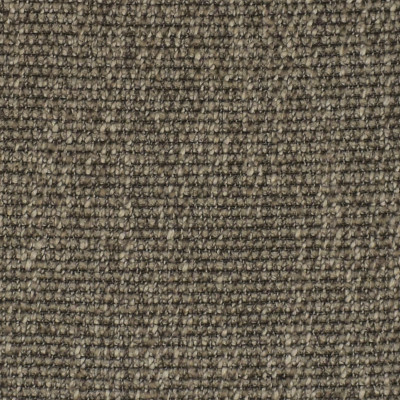 S3262 Smoke Fabric: S42, ANNA ELISABETH, PERFORMANCE, EASY TO CLEAN, ESSENTIALS, SOLID, TEXTURE, GRAY, GREY, SMOKE