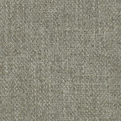 S3263 Cement Fabric: S42, ANNA ELISABETH, PERFORMANCE, EASY TO CLEAN, ESSENTIALS, SOLID, TEXTURE, TWEED, PERFORMANCE TWEED, GRAY, GREY, CEMENT