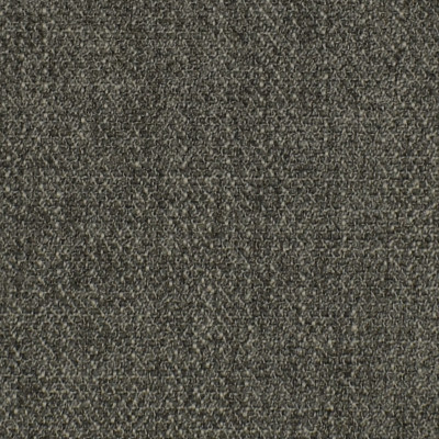 S3264 Granite Fabric: S42, ANNA ELISABETH, PERFORMANCE, EASY TO CLEAN, ESSENTIALS, SOLID, TEXTURE, TWEED, PERFORMANCE TWEED, GRAY, GREY, GRANITE