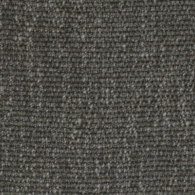 S3265 Carbon Fabric: S42, ANNA ELISABETH, PERFORMANCE, EASY TO CLEAN, ESSENTIALS, SOLID, TEXTURE, GRAY, GREY, CHARCOAL