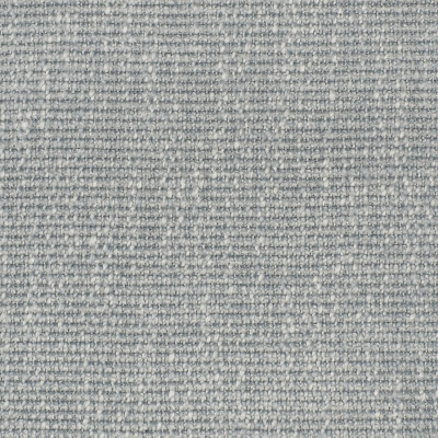 S3266 Icicle Fabric: S42, ANNA ELISABETH, PERFORMANCE, EASY TO CLEAN, ESSENTIALS, SOLID, TEXTURE, BLUE, ICE, SKY