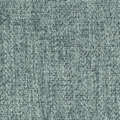 S3268 Spa Fabric: S42, ANNA ELISABETH, PERFORMANCE, EASY TO CLEAN, ESSENTIALS, SOLID, TEXTURE, TWEED, PERFORMANCE TWEED, BLUE, SPA