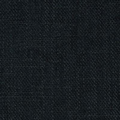S3271 Indigo Fabric: S42, ANNA ELISABETH, PERFORMANCE, EASY TO CLEAN, ESSENTIALS, SOLID, TEXTURE, TWEED, PERFORMANCE TWEED, BLUE, INDIGO