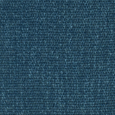 S3274 Galaxy Blue Fabric: S42, ANNA ELISABETH, PERFORMANCE, EASY TO CLEAN, ESSENTIALS, SOLID, TEXTURE, BLUE, CLASSIC BLUE