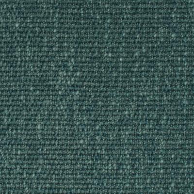 S3276 Mediterranean Fabric: S42, ANNA ELISABETH, PERFORMANCE, EASY TO CLEAN, ESSENTIALS, SOLID, TEXTURE, TEAL, MEDITERRANEAN