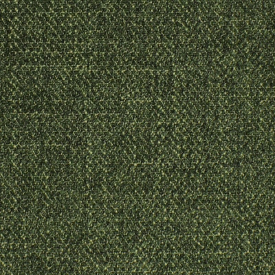 S3277 Grasshopper Fabric: S42, ANNA ELISABETH, PERFORMANCE, EASY TO CLEAN, ESSENTIALS, SOLID, TEXTURE, TWEED, PERFORMANCE TWEED, GREEN, GRASS