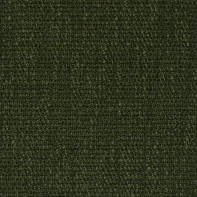S3278 Pesto Fabric: S42, ANNA ELISABETH, PERFORMANCE, EASY TO CLEAN, ESSENTIALS, SOLID, TEXTURE, GREEN, PESTO